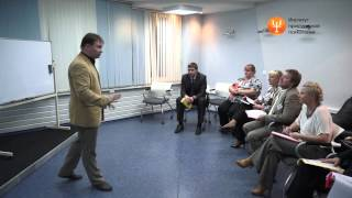 видео тренинги ораторского мастерства