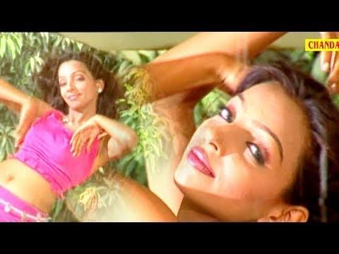 tune-ye-fiza-mahkai-hai-|-bollywood-new-song-2019-|-love-song-|-chanda-pop-songs