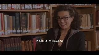 El Arte en Magallanes en Páginas de Nuestra Historia 2019