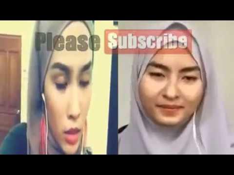 Jerat Percintaan cover vocal karaoke Atiq Anarchy & Wany Hasrita