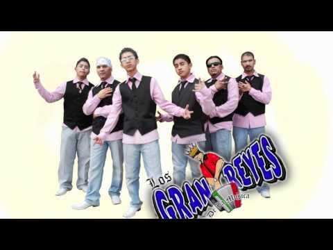 Me Prende (Intentalo) – Los Gran Reyes De La Musica