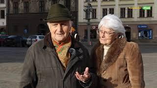 Očkováním proti covid-19 v Plzni (kampaň)