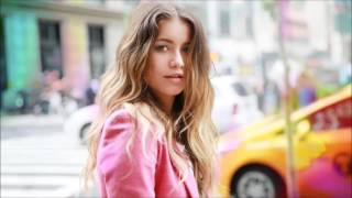 洋楽 和訳 Cash Cash ft.Sofia Reyes - How to Love