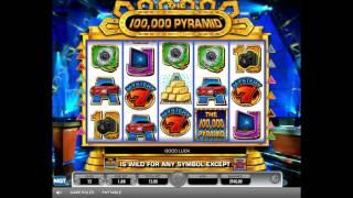 Играть в игровой автомат резидент бесплатно