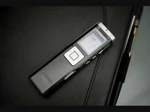 driver-panasonic-rr-us360-digital-voice-recorder