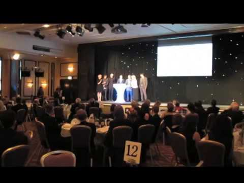 Royal Television Society 2014 win for Graduates of Lincoln School of Film & Media