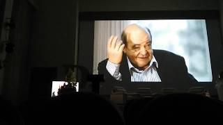 дни научного кино два. мозг вторая вселенная. Documentary: Brain, technology and art