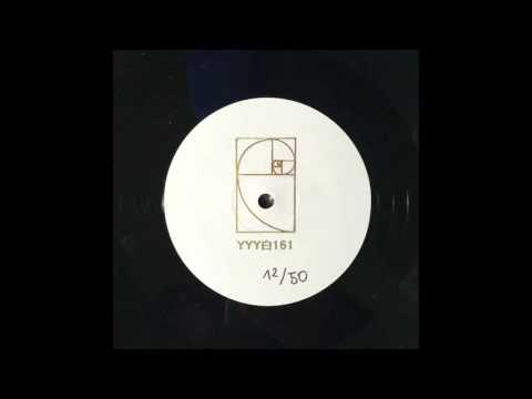 Baixar YYY – 白161B