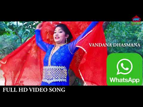 Latest New Top Garhwali DJ Song Promo |Teru Meru...