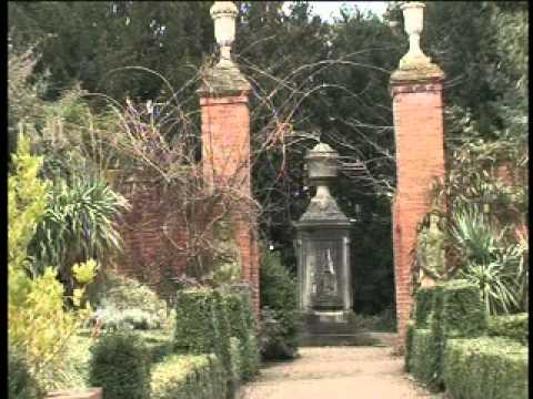 Belgrave Hall - Leicestershire