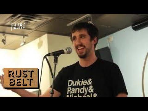 "Josh Smith - ""Separation"" (Rustbelt 2013)"