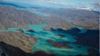 Neuseeland - Traumreise ans Ende der Welt - Marcus Haid