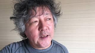 YouTube動画:大阪都構想について聞いた最も説得力のある意見