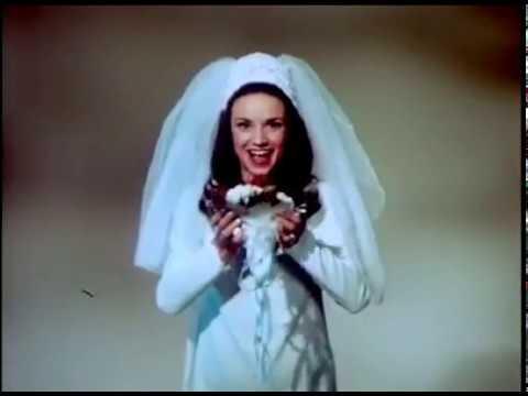 1960s - Teaching Single Women To Be Consumers