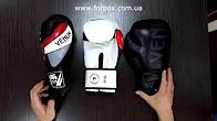 Медицинские латексные опудренные и неопудренные нестерильные перчатки купить у официального представителя компании medicom в украине.