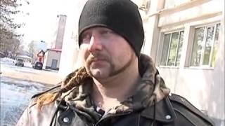 видео Мужская коса (фото)