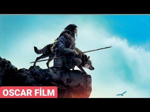OSCAR FİLM - KURT 2019 YENİ  TÜRKÇE DUBLAJ AKSİYON FİLMİ (720p) TEK PARÇA FULL İZLE