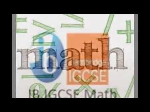 Online math tutor available for IGCSE,IB,SAT students in Riyadh Saudi Arabia  Skype:ykreddy22