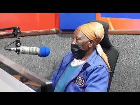 Download Njanjo ya Mũtũrĩre Part 1    Na Man Nyari mena Mercy Nungari