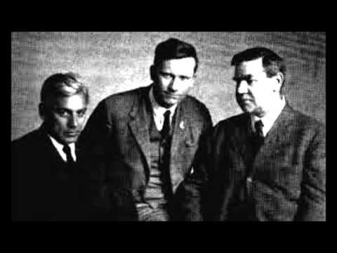 James P. Cannon Speaks! The Khrushchev Revelations
