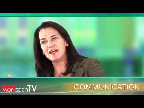 Best Practices: Total Rewards Communication At General Mills