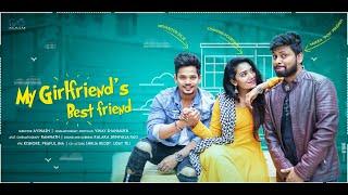 My Girlfriend's Best Friend | Mehaboob Dil Se | Chandni | Don Pruthvi | 4K