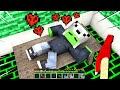 IL CADAVERE DI GIORGIO!! - Minecraft Epidemia 053