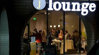 J Lounge Natural Nail Bar And Spa Reviews   Boulder Day Spas