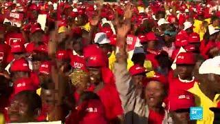 Élections au Mozambique : quelle situation politique après les accords de paix ?