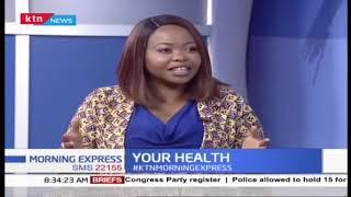 Causes of postpartum depression | YOUR HEALTH