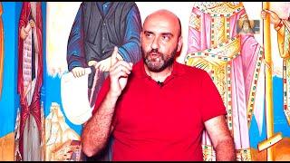 Έλληνες εμπιστευτείτε την Παναγία. Δύο συγκλονιστικά θαύματα!!!