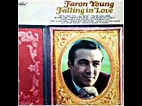 faron-young-i-hate-myself-for-falling-in-love-with-you-tom-page