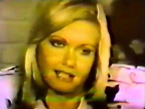 Download Olivia Newton-John • Interview In Malibu (1978.10)