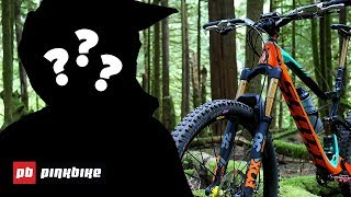 The Privateer Gets A Pro Contract & It