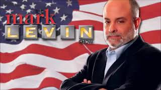 Levin to President Trump  Don't Fall for NYT Rosenstein Trap