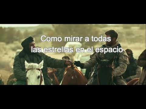 It Goes On · Zac Brown & Sir Rosevelt (sub. español)