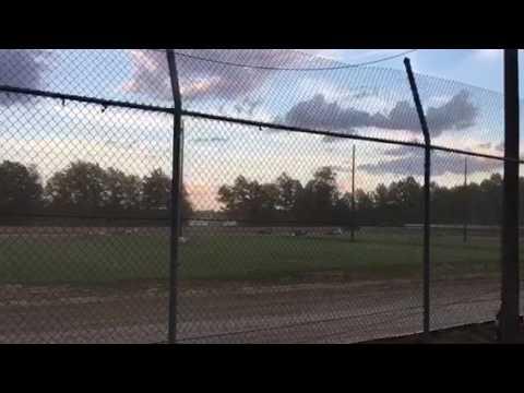 Deerfield Raceway Emod Heat Race 6.24.17