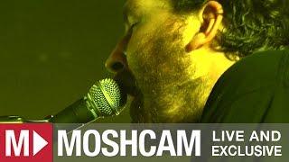 Hot Chip - Let Me Be Him | Live in Sydney | Moshcam