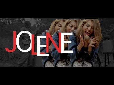 42 King - Jolene COVER (Official Music Video)