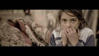 Премьера! Анвар Ахмедов - Кудакон 2017 OFFICIAL VIDEO HD