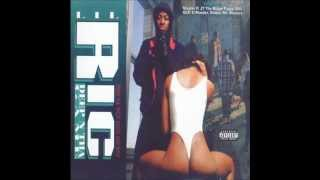 """Lil Ric """"Real 2 Reel"""" Featuring Simply Dre"""