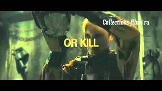 Фильм ужасов  Хостел (лучший трейлер 2005)