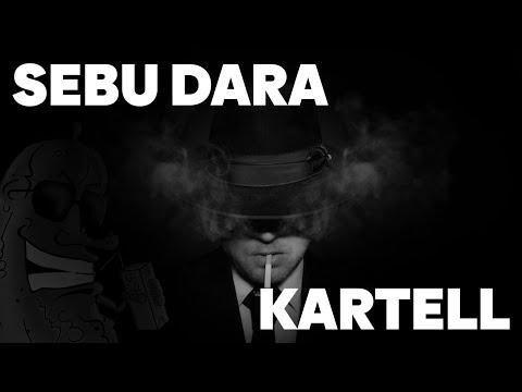 Sebu Dara Kartell