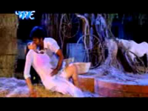 Pardes : Lyrics and video of Songs from the Movie Pardes ...