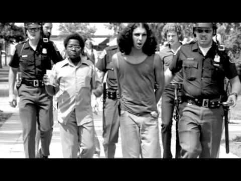 vietnam war protest songs