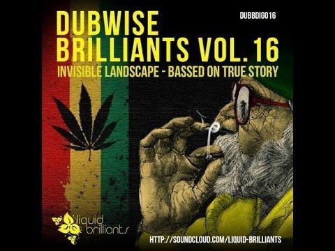 Invisible Landscape  - Rudeboy Pledge (with lyrics)