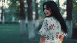 LOVE STORY Жалал-Абад ОМА студия 2018