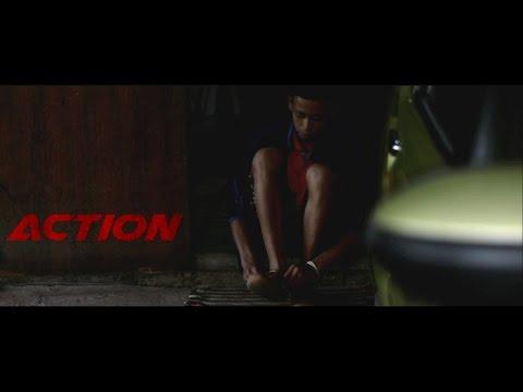 หนังสั้น Action (แอ็คชั่น) -「Short Film」