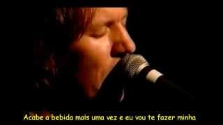 Elliott Smith - Between The Bars (Legendado)
