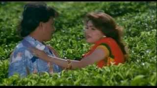 Tere Andar Meri Jaan [Full Video Song] (HQ) - Ahankaar
